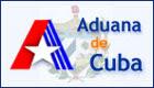 Nota Informativa de la Aduana General de la República