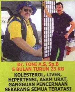 http://www.diet-turunberatbadan.com/