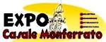 Expo Monferrato