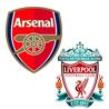 FC Arsenal - FC Liverpool