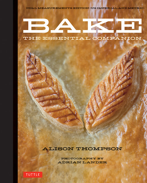 http://www.tuttlepublishing.com/food-drink/bake