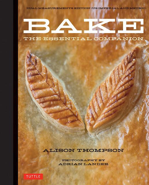 http://www.tuttlepublishing.com/food-drink/bake