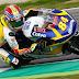 Moto3: Kornfeil y el Calvo Team, en primera línea
