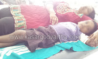 Torture, Husband, Women, Suicide-attempt, Hospital, Vidya Nagar, House, Love, Family, Court, Child, Kerala