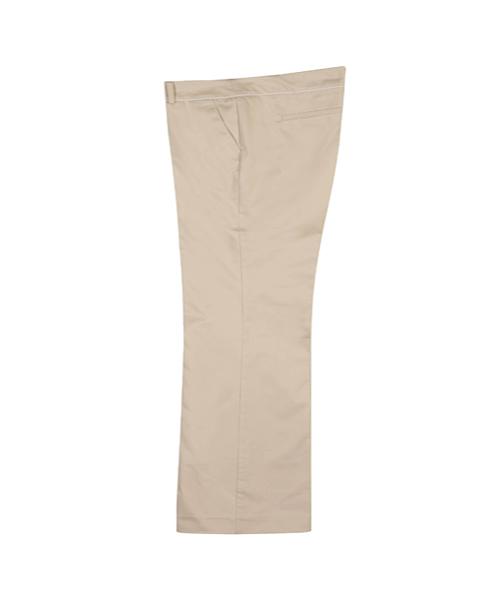koton yeni sezon pantolon modelleri-3
