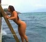 Video da Viviane Araujo A Stripper Dos Seus Sonhos
