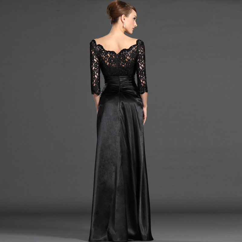Rental of evening dress in singapore