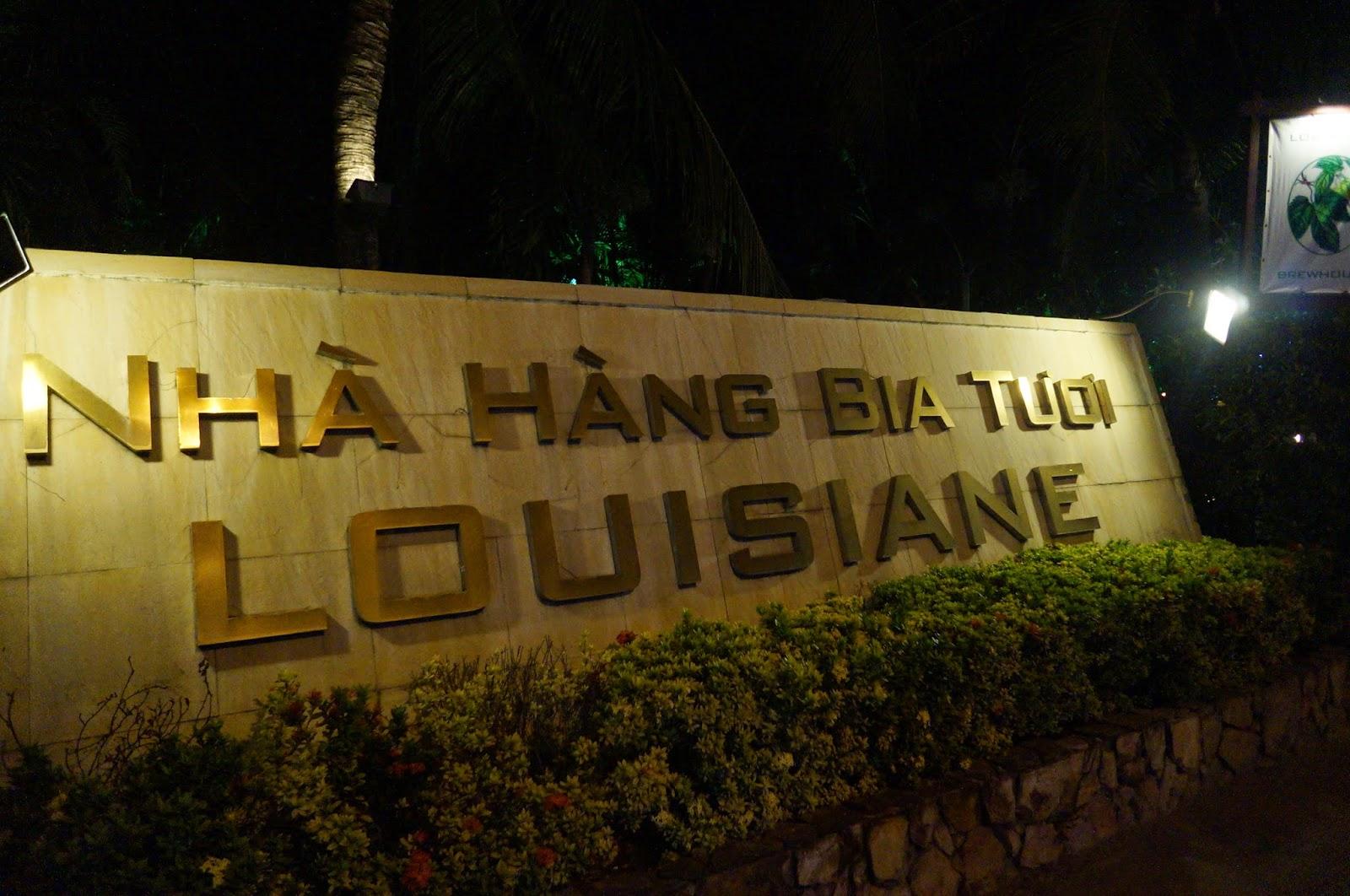 Бар_Луизиана_Вьетнам