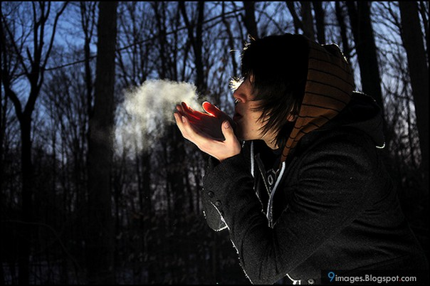 Hot emo girls smoking weed