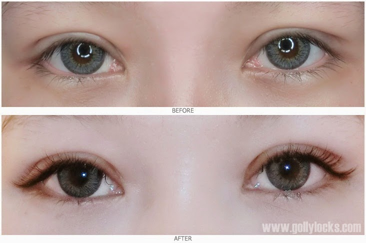 before-and-after-eyelash-1