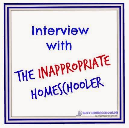 Interviews!