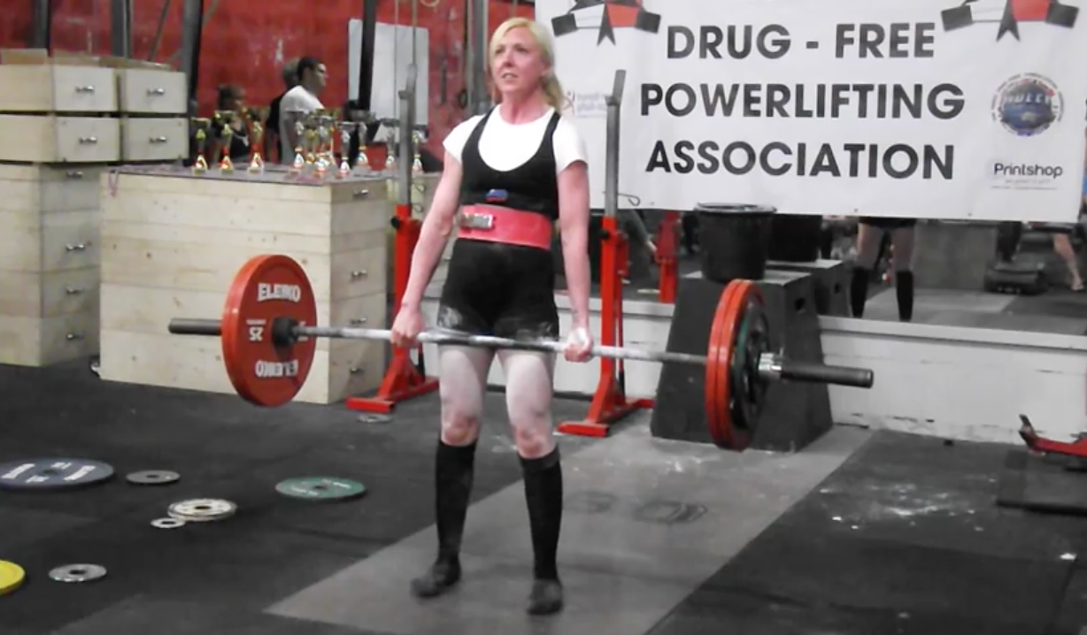 National Championships 2015 - Malta Open | Malta Powerlifting