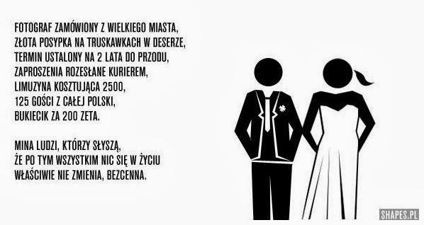 Heiraten oder nicht