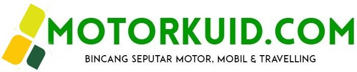 Bincang Seputar Motor, Mobil dan Travelling I MotorkuID.Com