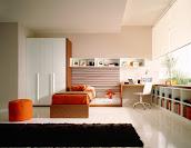 #5 Kids Room Decoration Ideas