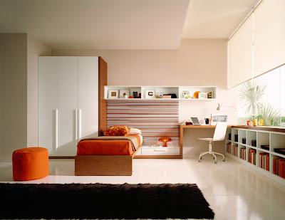 http://3.bp.blogspot.com/-AALza3UVs6w/TlpRDSwCOcI/AAAAAAAACVY/GM6gLcfieHY/s1600/kids-room-wall-decor%25255B1%25255D.jpg
