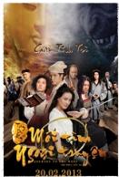 Phim tay du ky 2013 moi tinh ngoai truyen