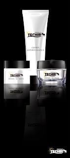 http://www.beautystores.ro/products/CREMA-HIDRATANTA-DE-FATA-%252d-Techirghiol.html