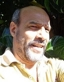 Byron Javier Picado Molina. Escritos , fotos y videos