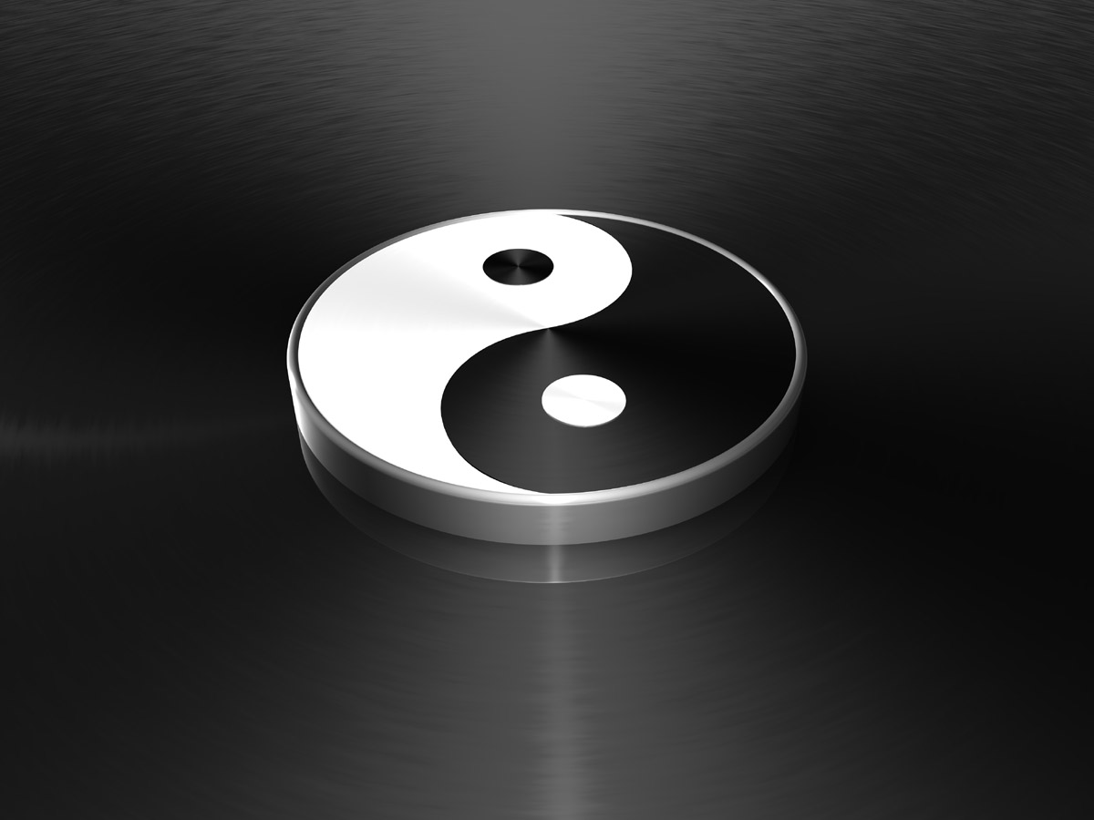 yin and yang wallpapers all facebook wallpapers 1080p