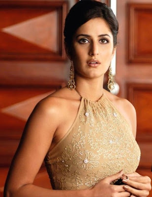 katrina kaif salman khan wallpapers