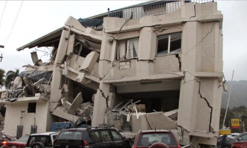 essay on earth quake in pakistan Essay on earthquake - change the way you cope with your assignment with our time-tested service opt for the service, and our experienced scholars will accomplish your task flawlessly start working essay writing earthquake in nepal.