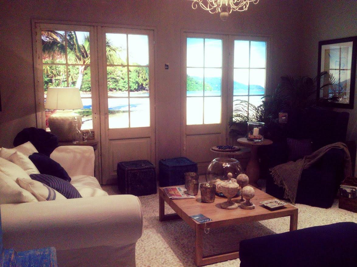 id es d co piquer au salon maison objet blog d co mydecolab. Black Bedroom Furniture Sets. Home Design Ideas