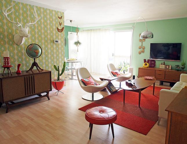 apartamento-colorido-na-california-6