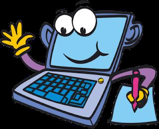 Tips Membuat Laptop Atau Notebook Anda Tetap Awet