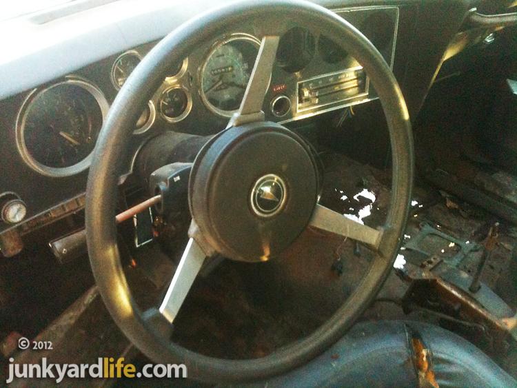 1973 Grand Am For Sale On Craigslist Autos Post