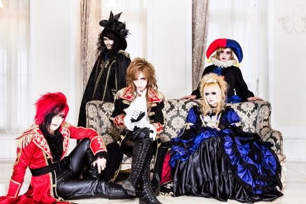 ۞† Misaruka †۞