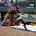 What's On Your Table; Eldar Mantarch