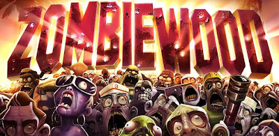 ZOMBIEWOOD APK FREE DOWNLOAD
