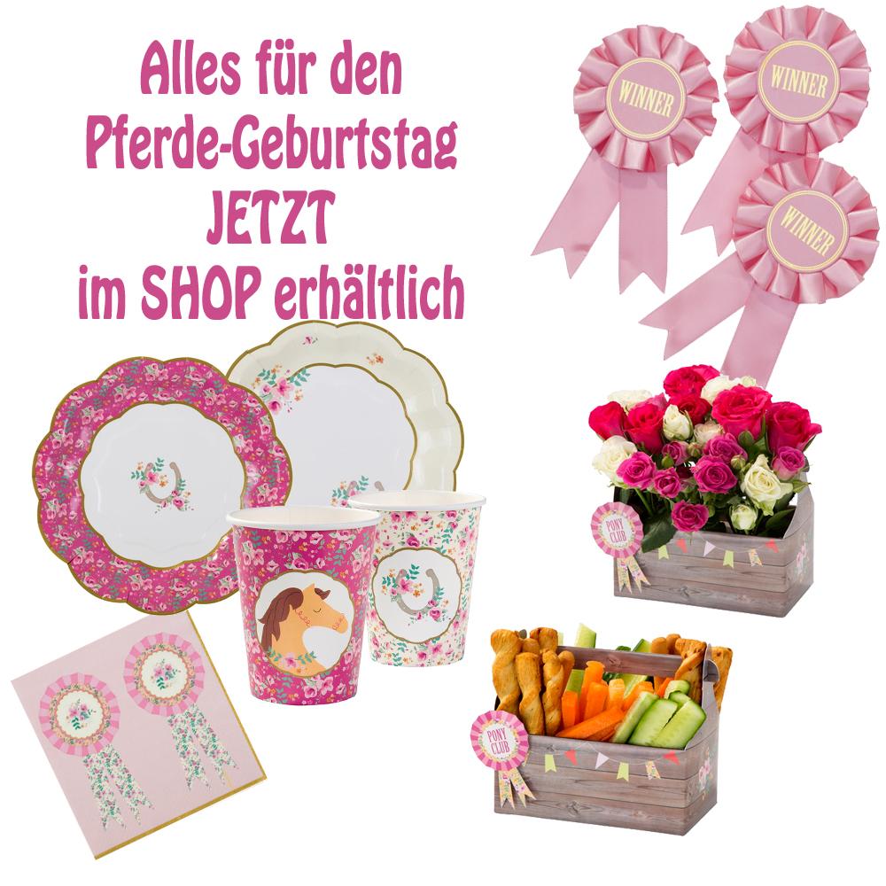 http://www.benbino.com/benbinoshop/index.php?cat=c69_PONY-Pferde--Pony--Maedchen.html