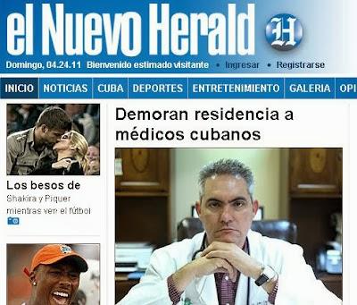 http://3.bp.blogspot.com/-AAZpaNqHts4/UuFJpji5yKI/AAAAAAAAFrY/kveXOPF9ct4/s1600/medico-cubanos-nuevo-herald.jpg