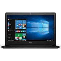 Dell Inspiron I55582572BLK