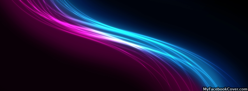 abstract fb cover - photo #11