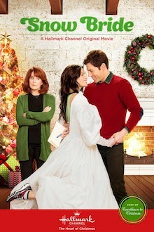 Watch Snow Bride (2013)