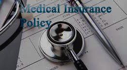 Low Cost Medical Insurance