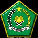 URUSAN HAJI & UMROH Kab. Bandung