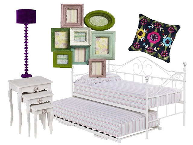 Transform a space with 5 furnishings from FAD Online on Hello Terri Lowe Blog.