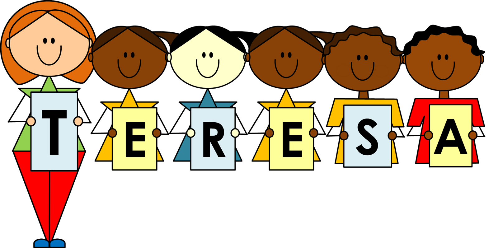 http://www.teacherspayteachers.com/Product/Alphabet-Kids-Clip-Art-Set-104-images-for-personal-and-commercial-use-1428364