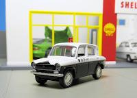 Tomica Limited Vintage  Mazda Carol 360