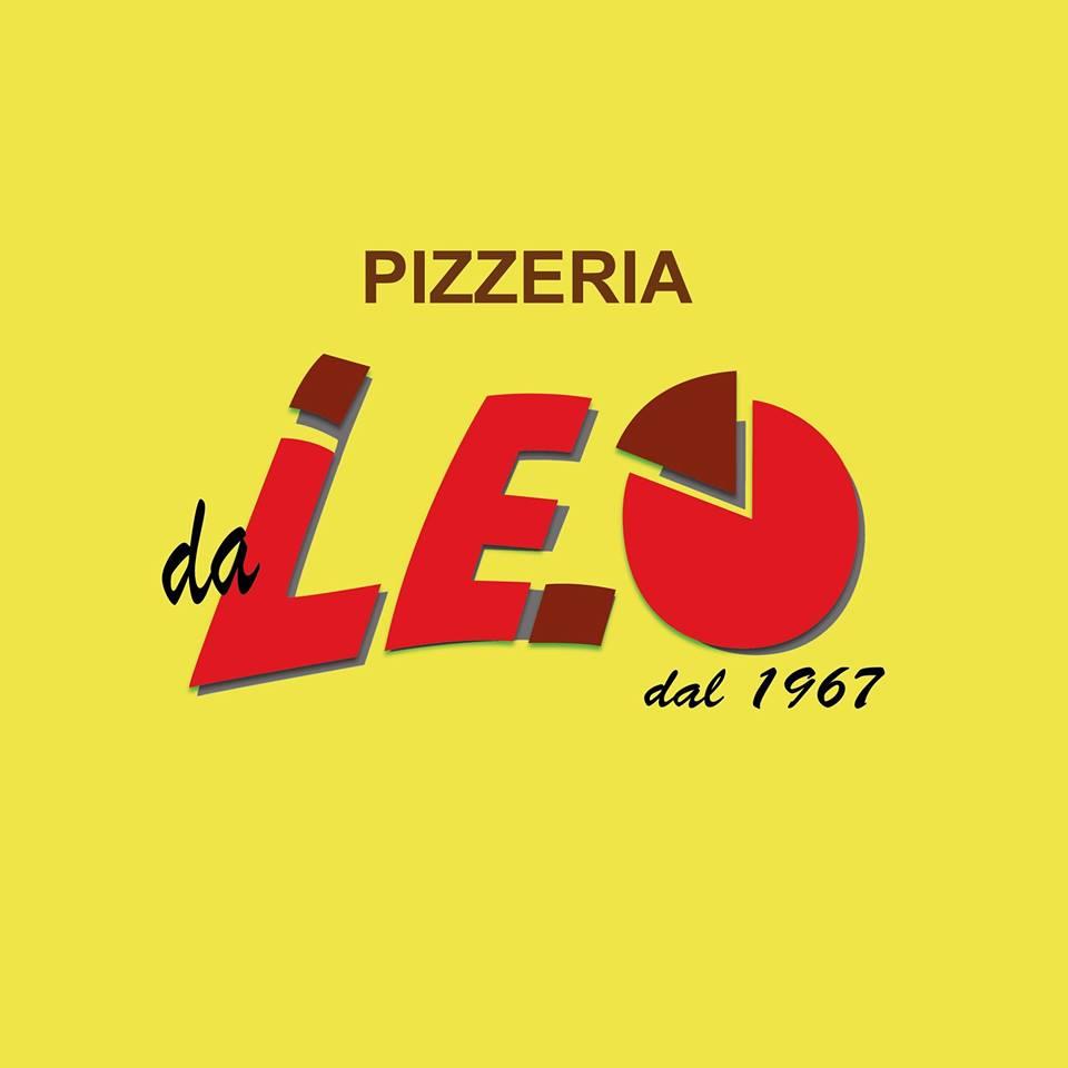 SE LA PIZZA BUONA VUOI MANGIARE DAL LEO IN PIAZZA ITALIA DEVI ANDARE PER ORDINAZIONI TEL 0415540550