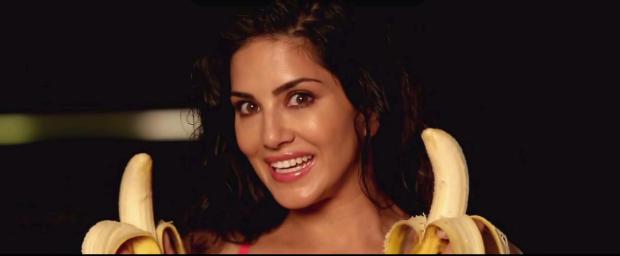 Sunny Leone - Latest Hot Photos From her Upcoming Movie Mastizaade