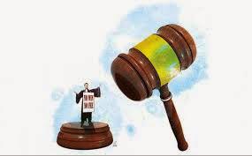 Michigan Employment Discrimination attorneys