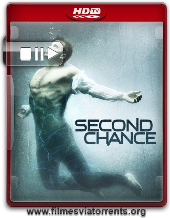 Second Chance 1° Temporada