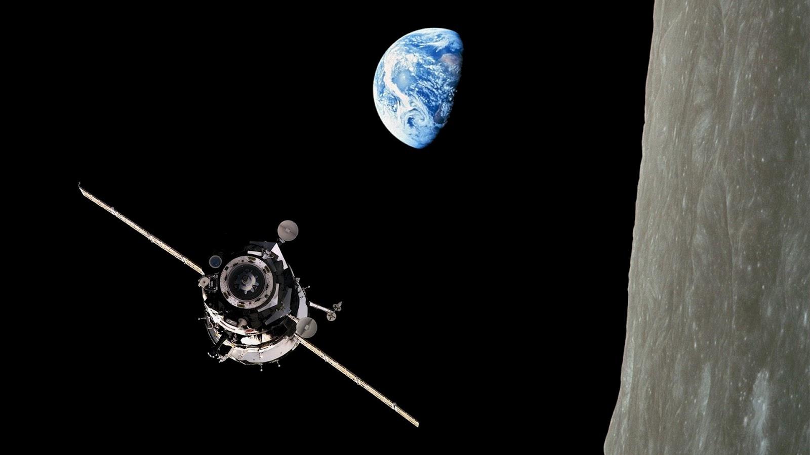 http://3.bp.blogspot.com/-AAj8MpjYoII/UCY2w1_8eII/AAAAAAAAMZs/hfnS-Dzq_Xk/s1600/earth-from-space.jpg