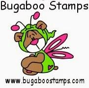 Bigaboo Digi Stamps