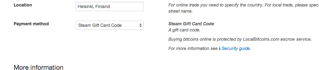 how to buy steam gift card on amazon